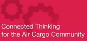 CHAMP Cargosystems - Connected Thinking for the Air Cargo Community
