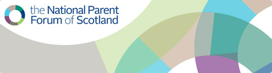 the National Parent Forum of Scotland