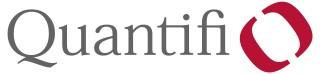 Quantifi Logo