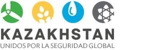 Kazakhstan UNSC
