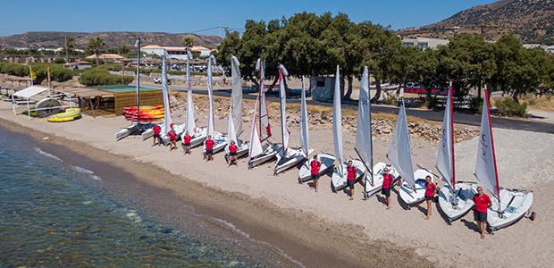 Beach Club Holidays