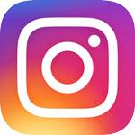 Ocean Elements Instagram