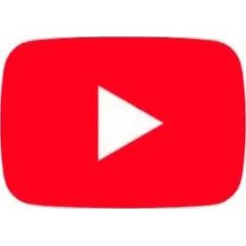 Alpine Elements You Tube