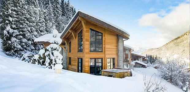 Ski and Snowboard Holidays