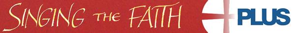 Singing the Faith Plus
