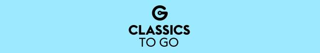 Classics To Go