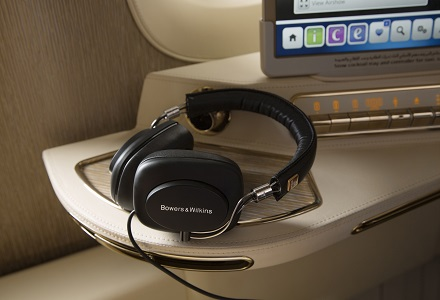 w640_1454765_300x440headphones.jpg
