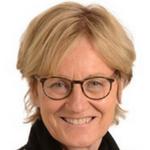 Mady Delvaux - Brussels Tech Summit