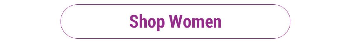⚡️FLASH SALE⚡️ Womanizer Premium   5 Year Warranty