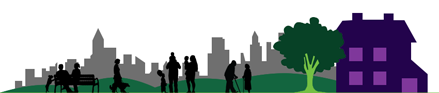 Livability email header