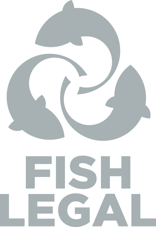 1403148_fishlegallogoflat.png