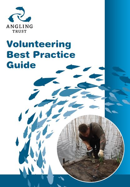 w660_1222402_volunteeringbestpracticecov