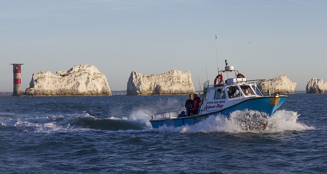 w660_1362751_charterboattheneedlesprovid