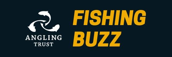 w660_1327127_fishingbuzznewlogoemailhead