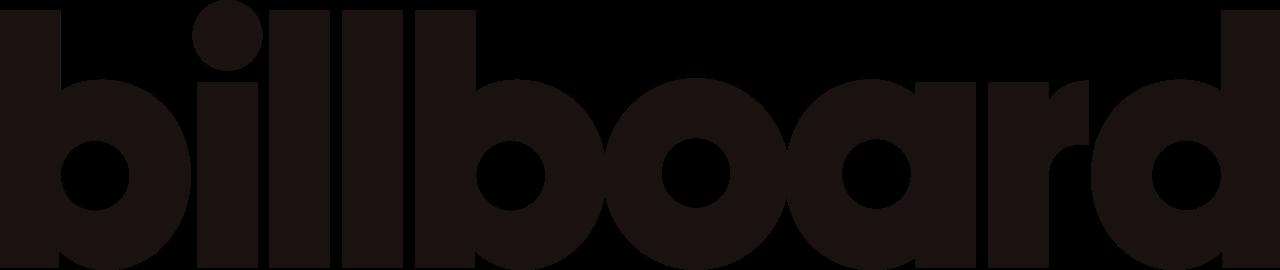 115276_logo3.png