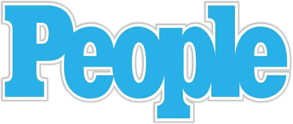 115277_logo4.png