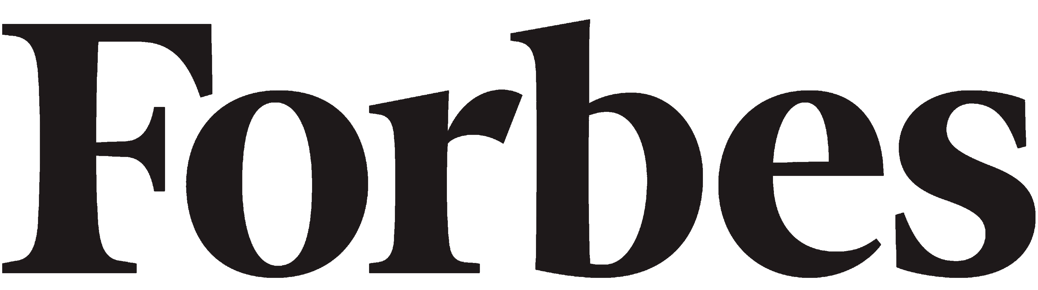 159291_forbes.png