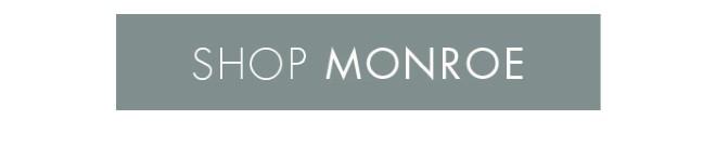 Shop Monroe