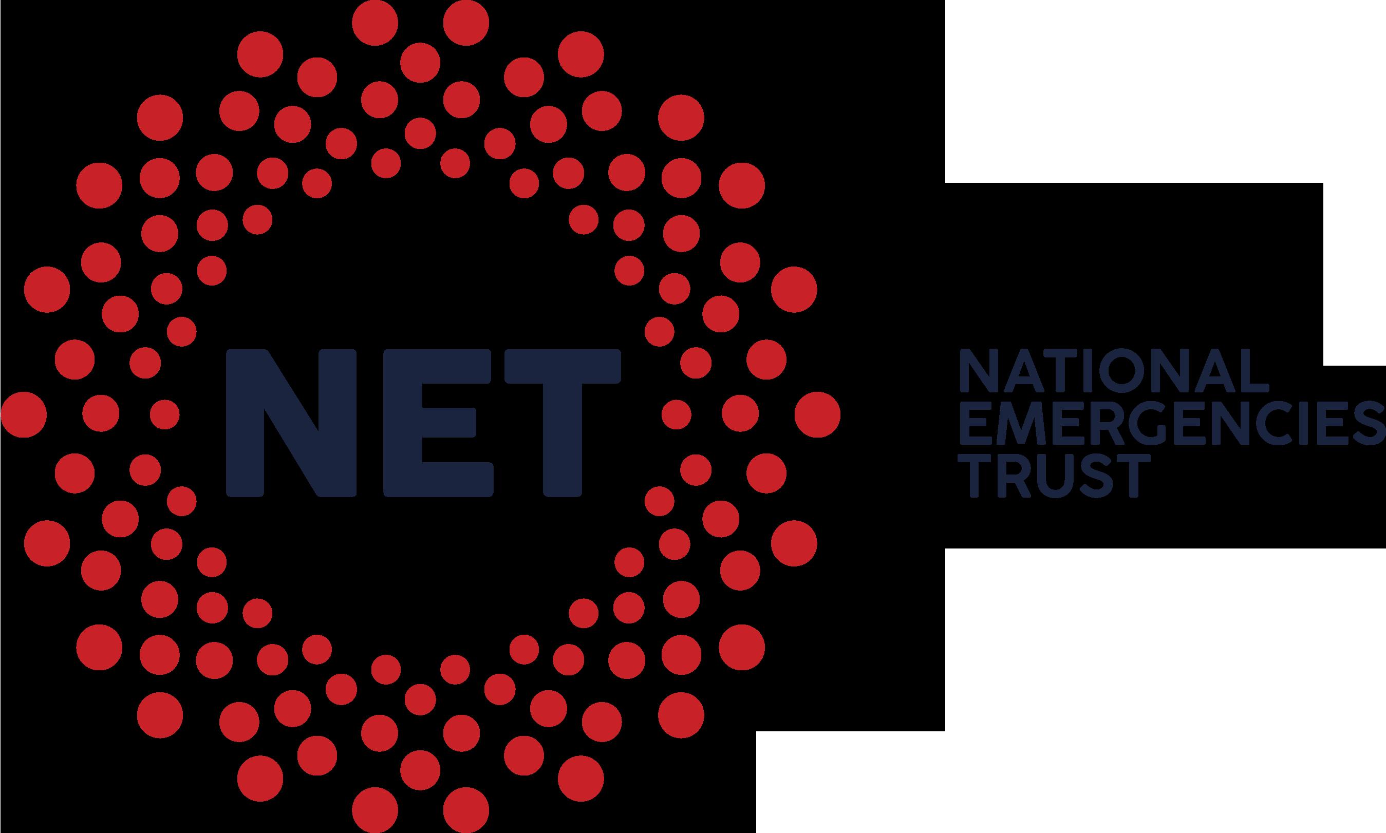 11482700_netnationalemergenciestrust.png
