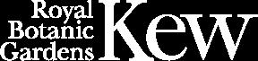 Royal Botanic Gardens, Kew Logo