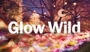 Image of Glow Wild