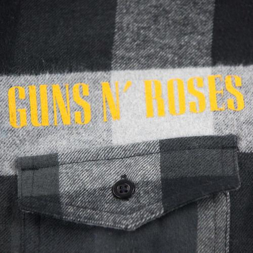 Guns N Roses Image #2