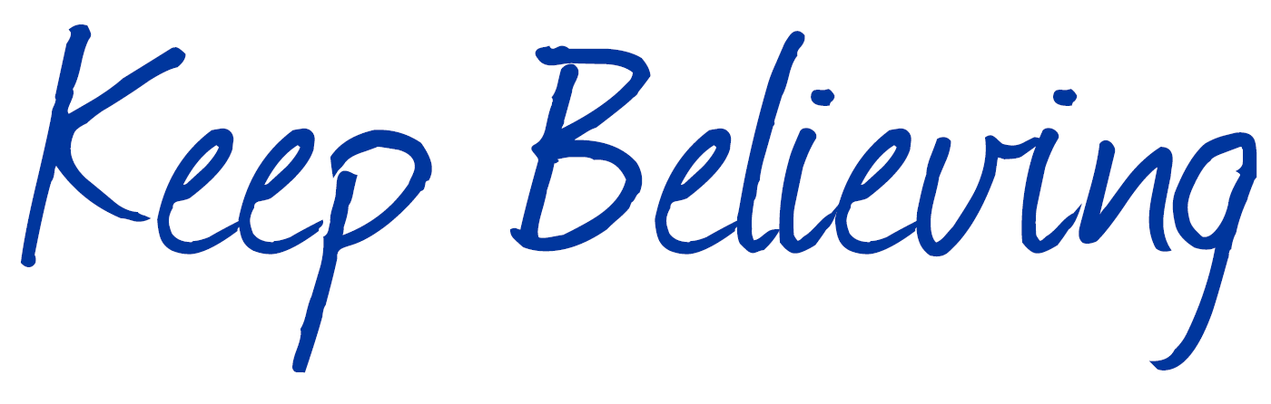 3666050_keepbelieving.png