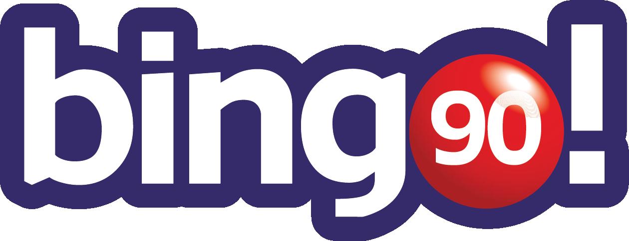 Bingo90 spelaanbod van Tombola, binnenkort live.