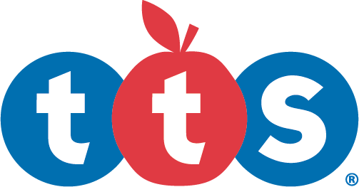 TTS   School Supplies for Primary, Secondary & Early Years