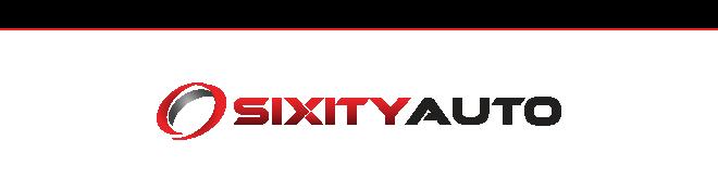 SixityAuto.com