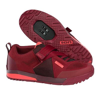 ion-rascal_mtb_shoes