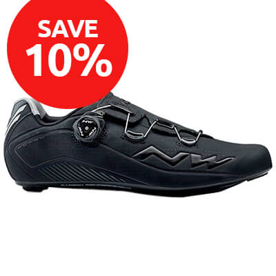 northwave-flash-2-carbon-road-cycling-shoes
