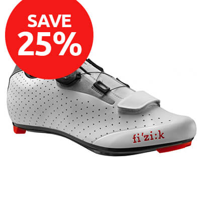 fizik-r5b-uomo-road-cycling-shoes