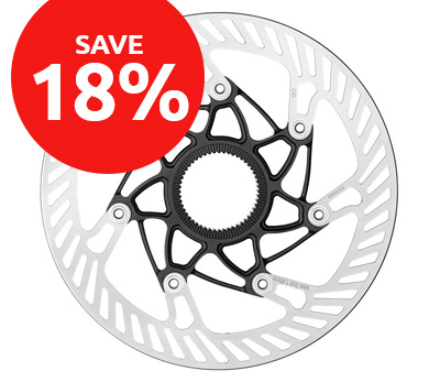 campagnolo_afs_disc_rotor