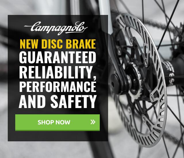 campagnolo-disc-brake