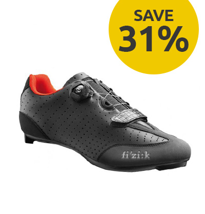 Shop Now - Fizik R3B Uomo Road Cycling Shoes