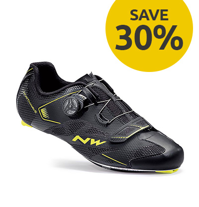 Shop Now - Northwave Sonic 2 Plus Road Cycling Shoes