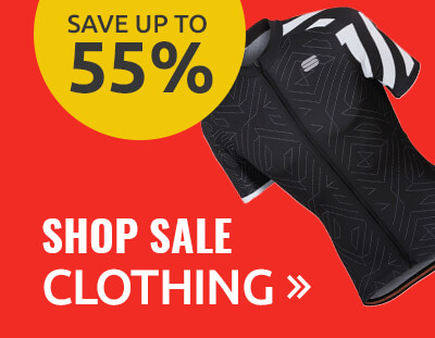 Shop Now - sale clothing