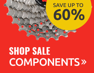 Shop Now - Components