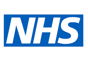 Apprentices across the NHS
