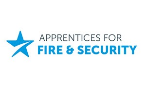 Apprentices for Fire and Security