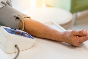All about low blood pressure