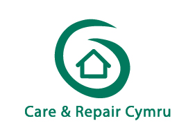 Care & Repair, Gwynedd and Anglesey