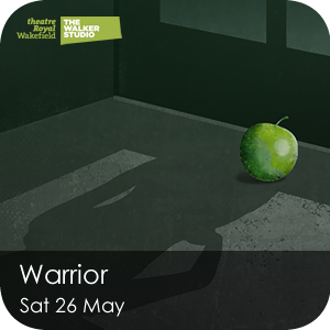 Warrior, 26 May