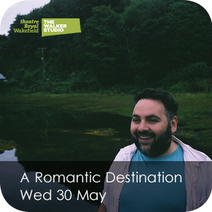 A Romantic Destination, 30 May