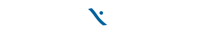 Fred.Olsen Cruise Lines