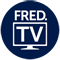 Fred. TV