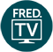 Cruise with Fred. TV