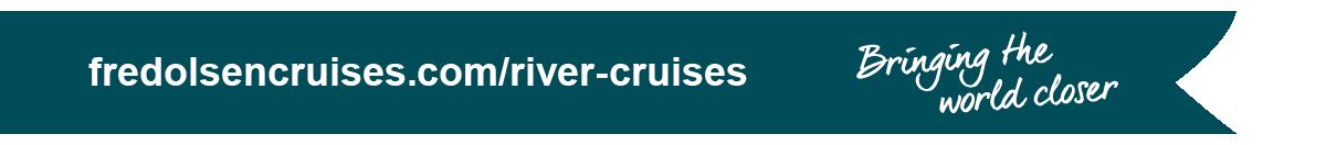 www.fredolsencruises.com/river-cruises