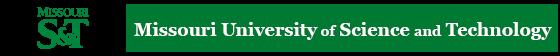 University of Missouri-Kansas City - Campus Highlights